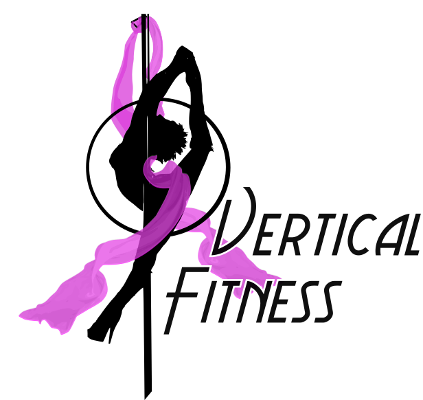 Vertical Fitness Studio